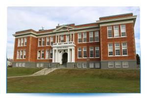 central-school