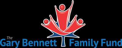 The Gary  Bennett Family Fund